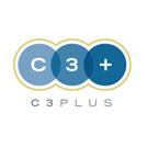 C3 Plus